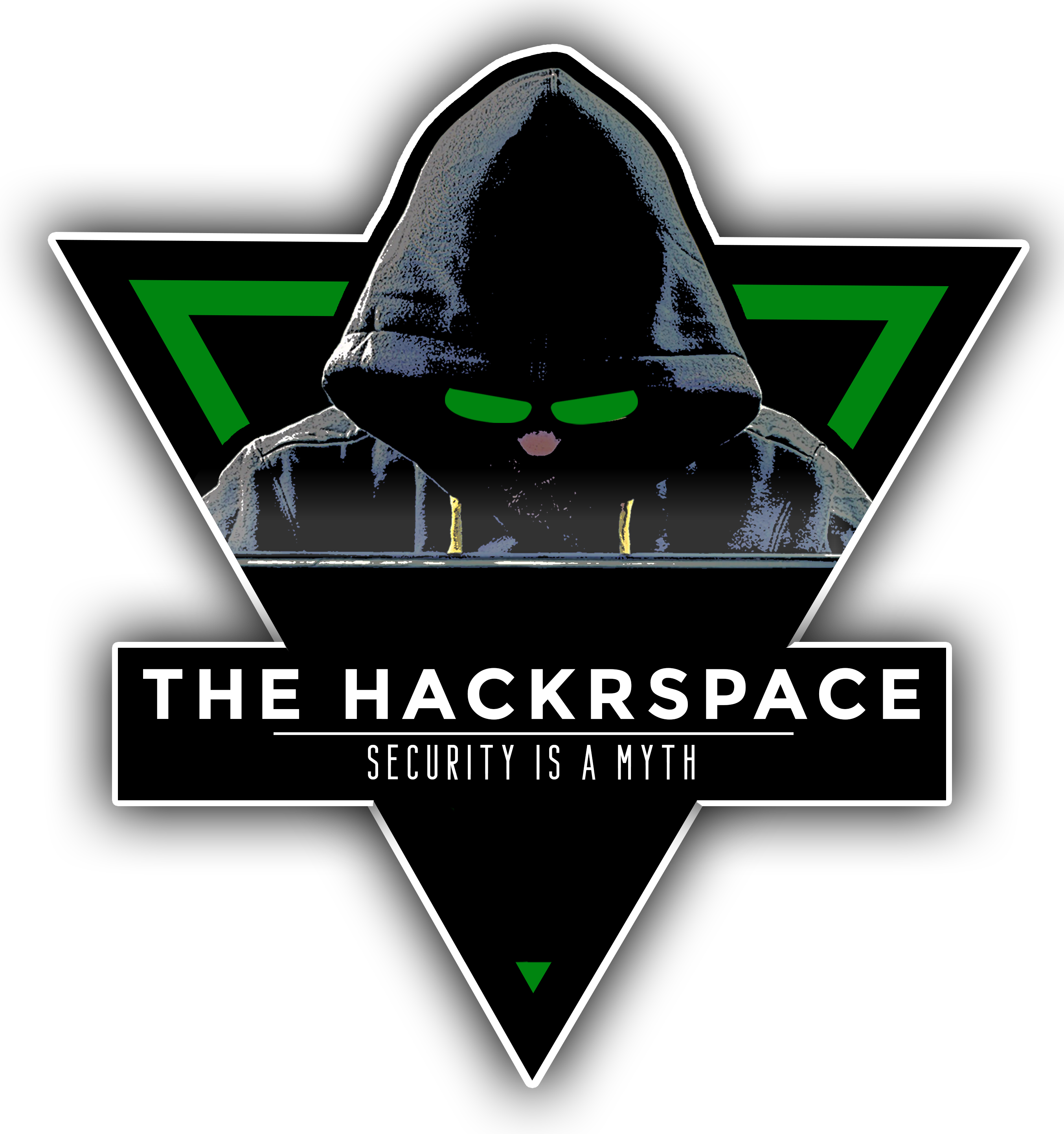 Hack Android devices using MSFVenom | The HackrSpace